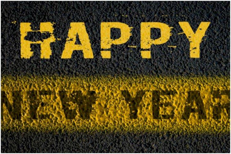 આ વખતે નવા વર્ષના પ્રારંભે તંદુરસ્તીની શુભકામનાઓનો ટ્રેન્ડ વધ્યો Happy ના બદલે Healthy New Year...