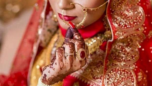 લગ્ન બાદ પણ પસ્તાવાનો વારો આવી શકે...જો આવું થાય તો..