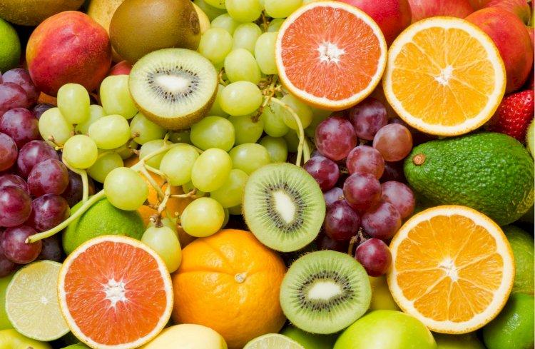 વિટામીન C યુક્ત ફળો કોરોનામાં છે કારગત, પણ ભાવ પહોચ્યા આસમાને