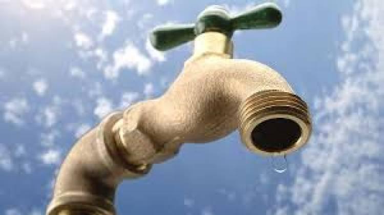 જામનગર:પાણી ના પ્રશ્ને જોડિયાગામ સજ્જડબંધ..