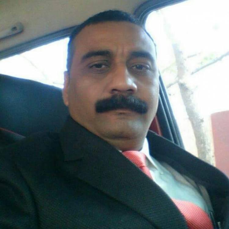 જામનગર:વકીલ કિરીટજોશીની હત્યા કરવા જયેશ પટેલ એ આપી હતી ૩ કરોડની સોપારી...