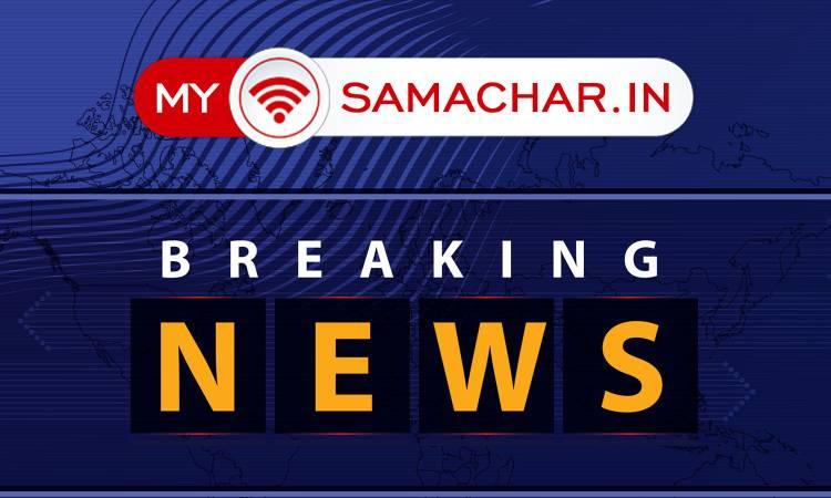 જામનગર :ધ્રોલના ત્રિકોણ સર્કલ નજીક 1.50 લાખની લૂંટ