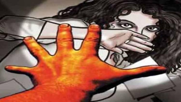 શું ગુજરાતમાં મહિલાઓ ખરેખર સુરક્ષિત છે?આ બનાવોએ ખોલી મહિલા સુરક્ષાના દાવાઓની પોલ...