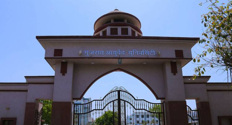 મોંધવારીથી કંટાળીને જામનગરના સરકારી  કર્મચારીએ કરી ઈચ્છા મૃત્યુ ની માંગણી