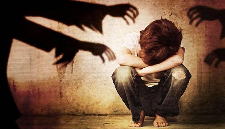 જામનગર:ચિલ્ડ્રન હોમમાં બાળકો પર આ રીતે ગુજારવામાં આવતો હતો અત્યાચાર