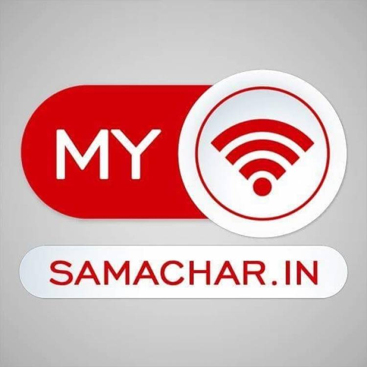 જામનગર,દેવભૂમિદ્વારકા સહીત રાજ્યની જનતાનો આભાર.. mysamachar.inને ૫૧ દિવસમાં મળ્યા ૨ લાખ પેજવ્યુ