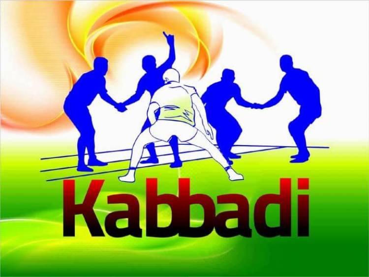 જામનગરમાં દલિત ખેલાડીઓ પાછળ ૧.૭૭ કરોડનો ખર્ચ,પરિણામ શૂન્ય