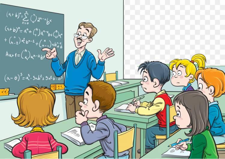 સરકારી શાળાઓ બંધ થાય છે અને ખાનગી વધે છે.... પ્રવેશોત્સવ ના સુરસુરીયા