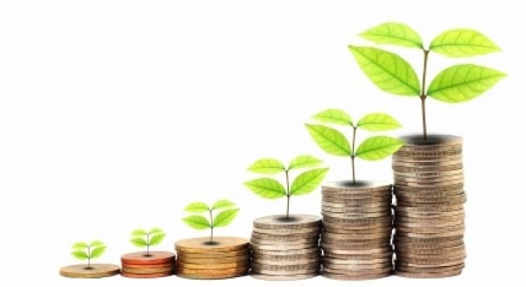 તમારા સંતાનના ભવિષ્ય સુરક્ષિત કરવા માટે કેવી રીતે કરશો રોકાણ?
