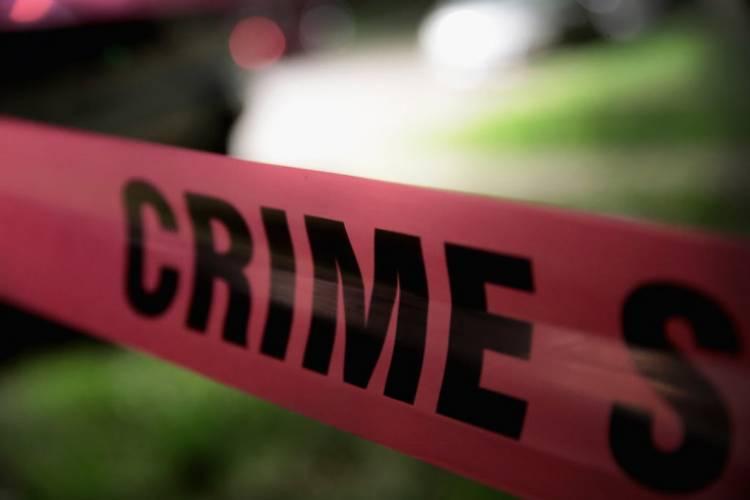 જામનગરમાં ગુંડાગીરી, ૪૦ લાખ પડાવવા બોકસાઈટના ધંધાર્થીની ઓફિસમાં તોડફોડ