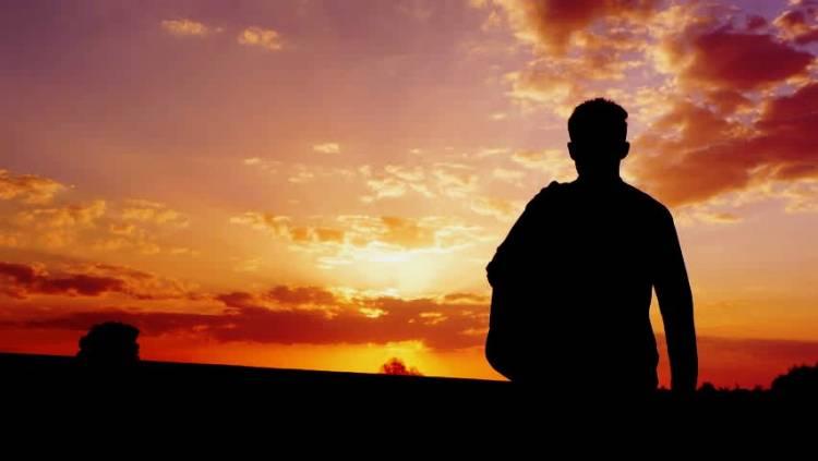 જામનગરમાં વ્યાજખોરોના ત્રાસથી વધુ એક વ્યક્તિએ ઘર છોડ્યું
