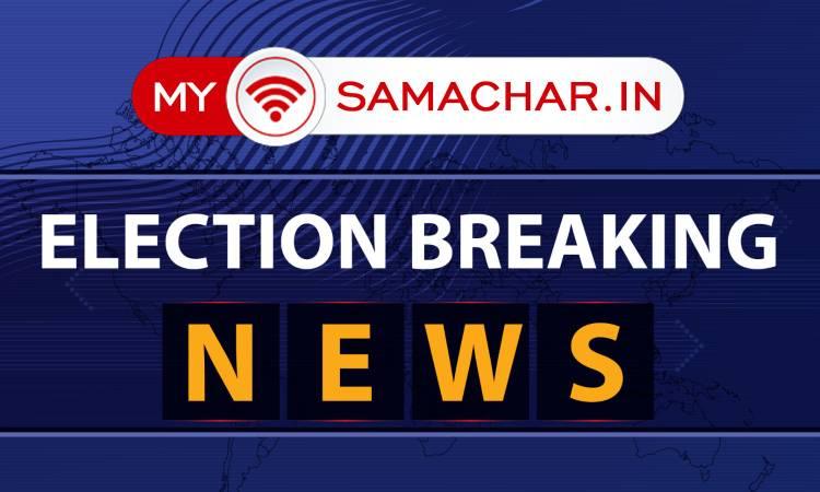 જામનગર:૩ વાગ્યા સુધીમાં જીલ્લામાં ૪૪.૨૪% મતદાન