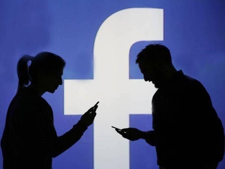 યુવકે શિક્ષિકા અને યુવતીનો ફોટો FB પર મૂકી લખ્યું 'આ બંને કોલગર્લ છે'