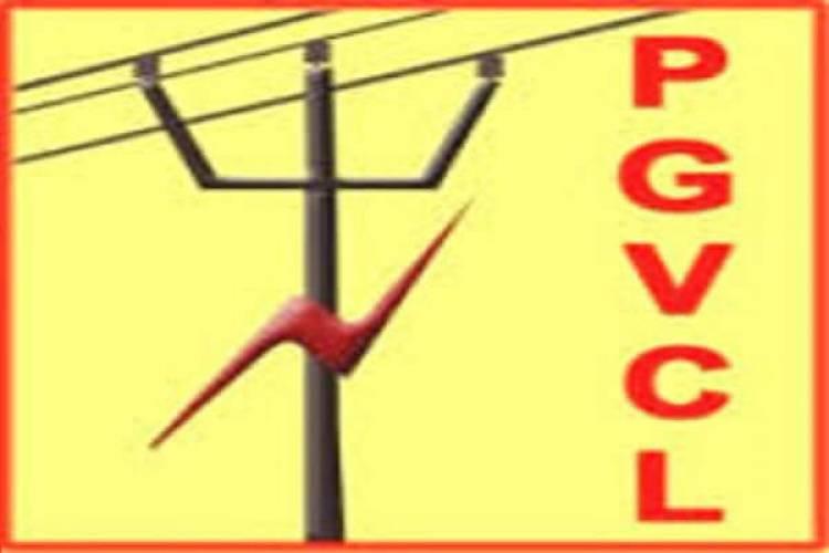 જામનગરમાં PGVCL ના ઝટકાથી ત્રાહિમામ્ ઉદ્યોગકારો