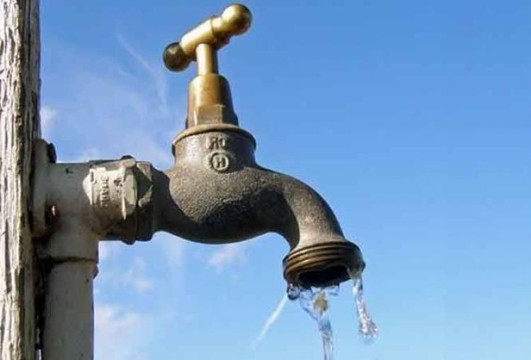 પાણીના બગાડ ને અટકાવવા સરકાર લેવા જઈ રહી છે આ પગલું..