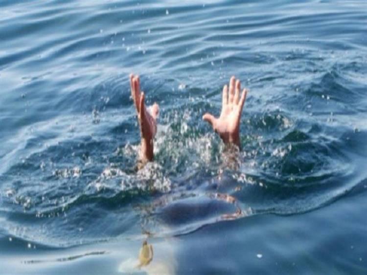 કાલાવડમાં વધુ બે બાળકોના પાણીમાં ડૂબી જતા મોત
