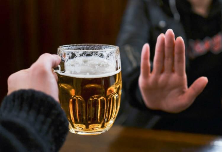 હાલારના બન્ને જિલ્લામાં આટલા લોકો પાસે છે પીવાની પરમીટ...