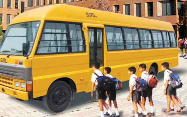 ધીમે ધીમે તમામ ક્ષેત્રો અનલોક થઈ રહ્યા છે..પણ શાળાઓ ક્યારે થશે અનલૉક?
